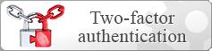 HTTPS/SSL keamanan teknologi