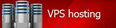 Free VPS hosting service