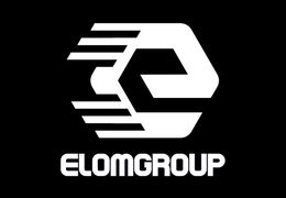 ELOMGROUP