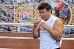 Oleg Taktarov